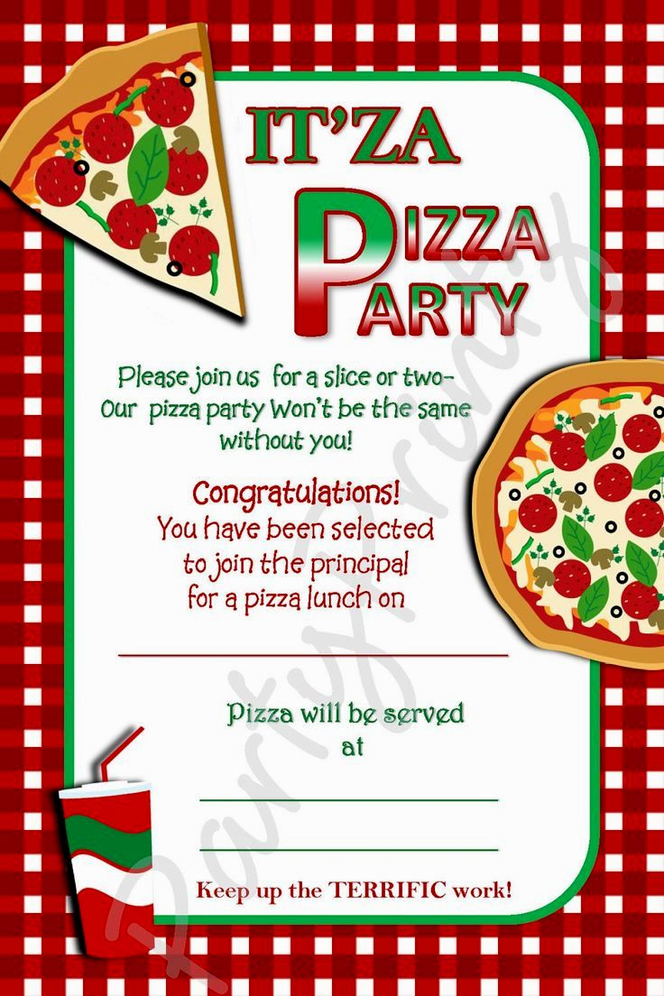 invitation for lunch party mickey mouse invitations templates invitation card lunch