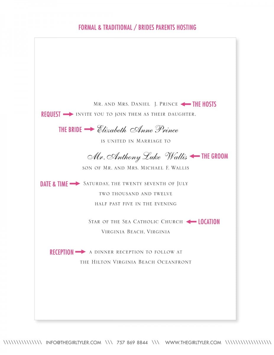 Invitation Letter For Lunch Party Mickey Mouse Invitations Templates – Formal Dinner Invitation Letter