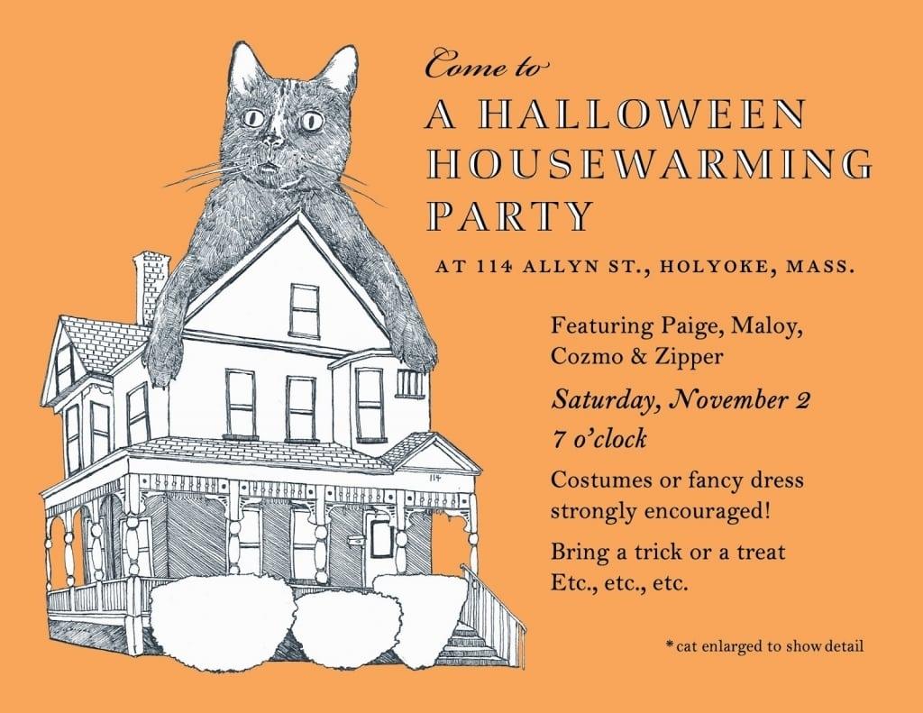 Invitation Theme Archives