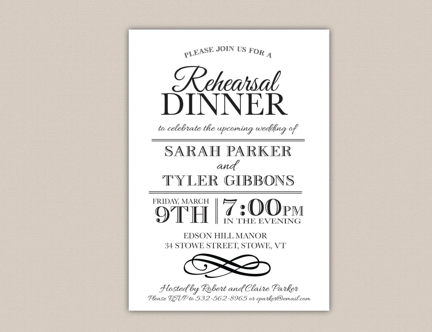 dinner party invitation wording mickey mouse invitations templates invitation wording for dinner party