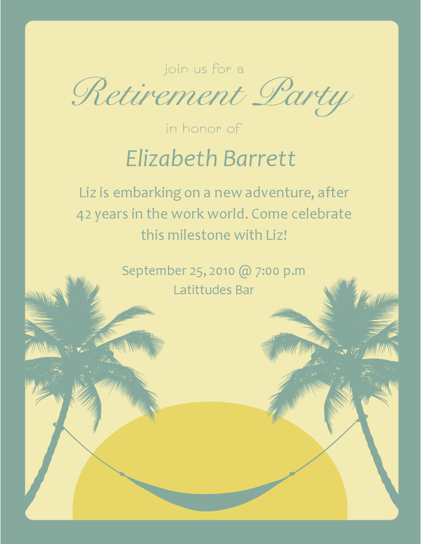 retirement invitation templates info retirement party invitations wording mickey mouse invitations