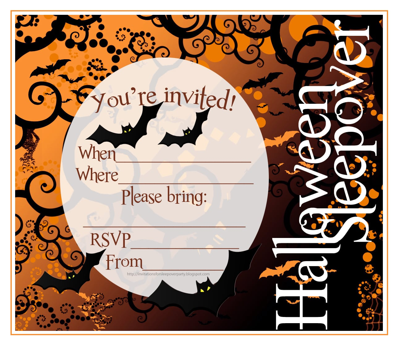 Blog - Page 136 of 299 - Mickey Mouse Invitations Templates