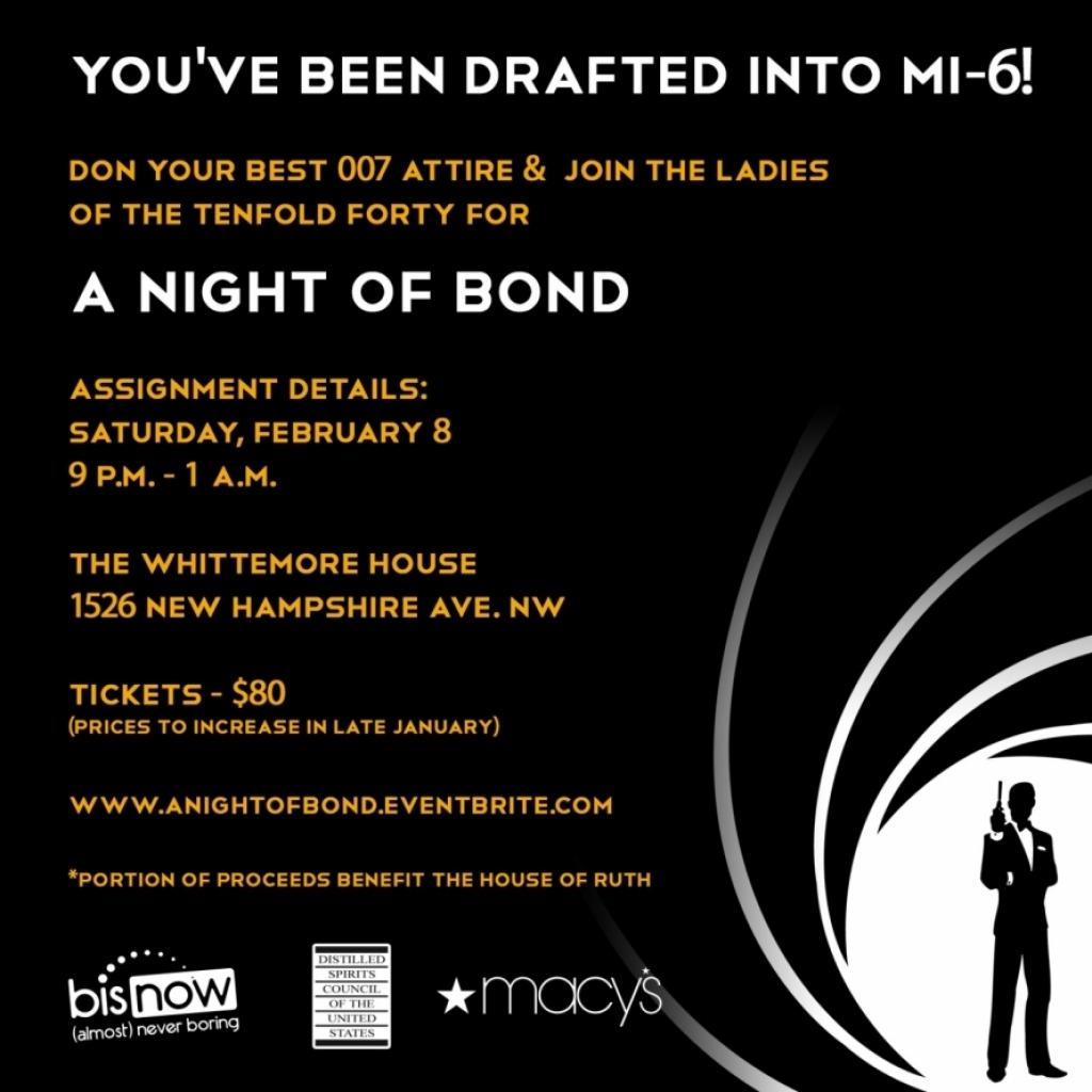 James bond party invitations mickey mouse invitations templates stopboris Images