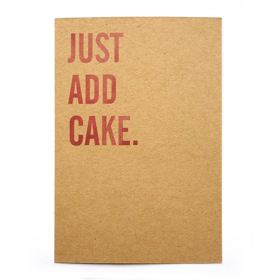 Cake Party Invitations - Mickey Mouse Invitations Templates