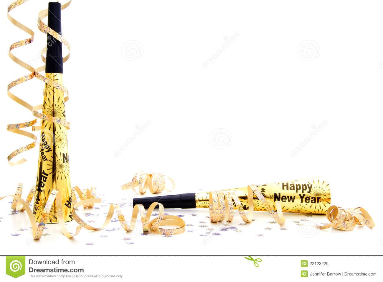 New Years Eve Party Invitation Ideas Image Tips