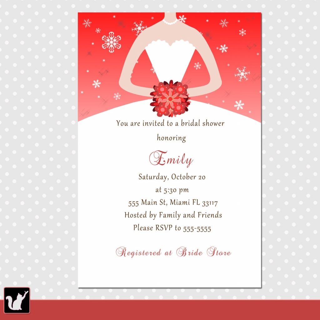 Party City Bridal Shower Invitations Party Invitations Party City