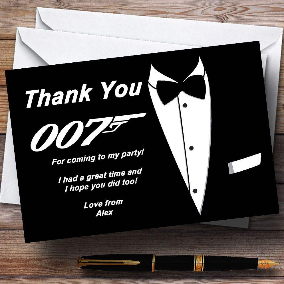 Personalised Cards, Party & Wedding Invitations & Gifts