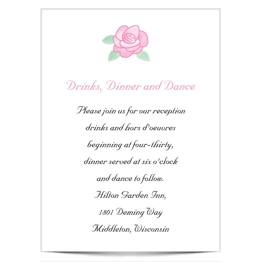 Pre Wedding Party Invitation Wording Amazing Pre Wedding Party