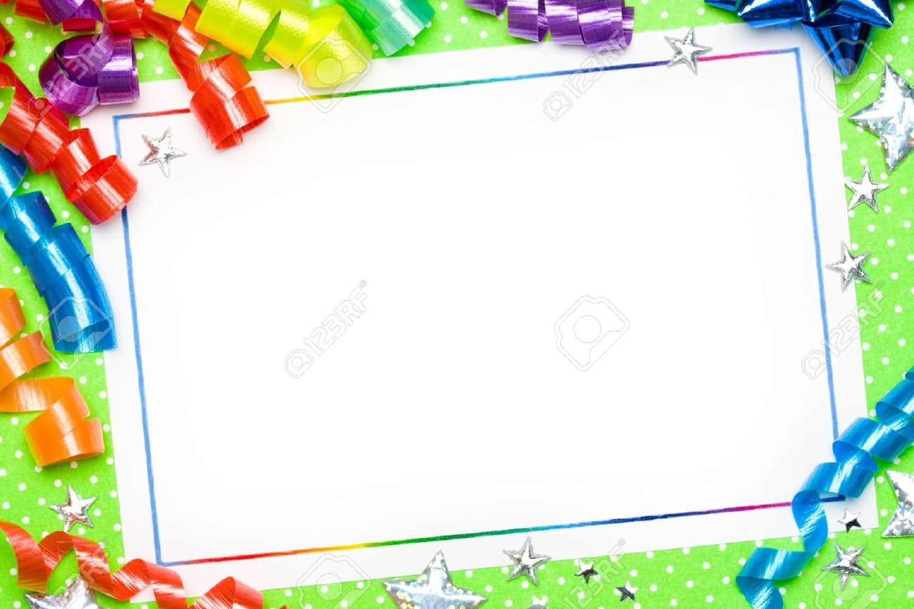 Great ... Background Royalty Free Stock Photography: Related Keywords U0026  Suggestions For Birthday Party Invitation ... Ideas Birthday Invitation Backgrounds