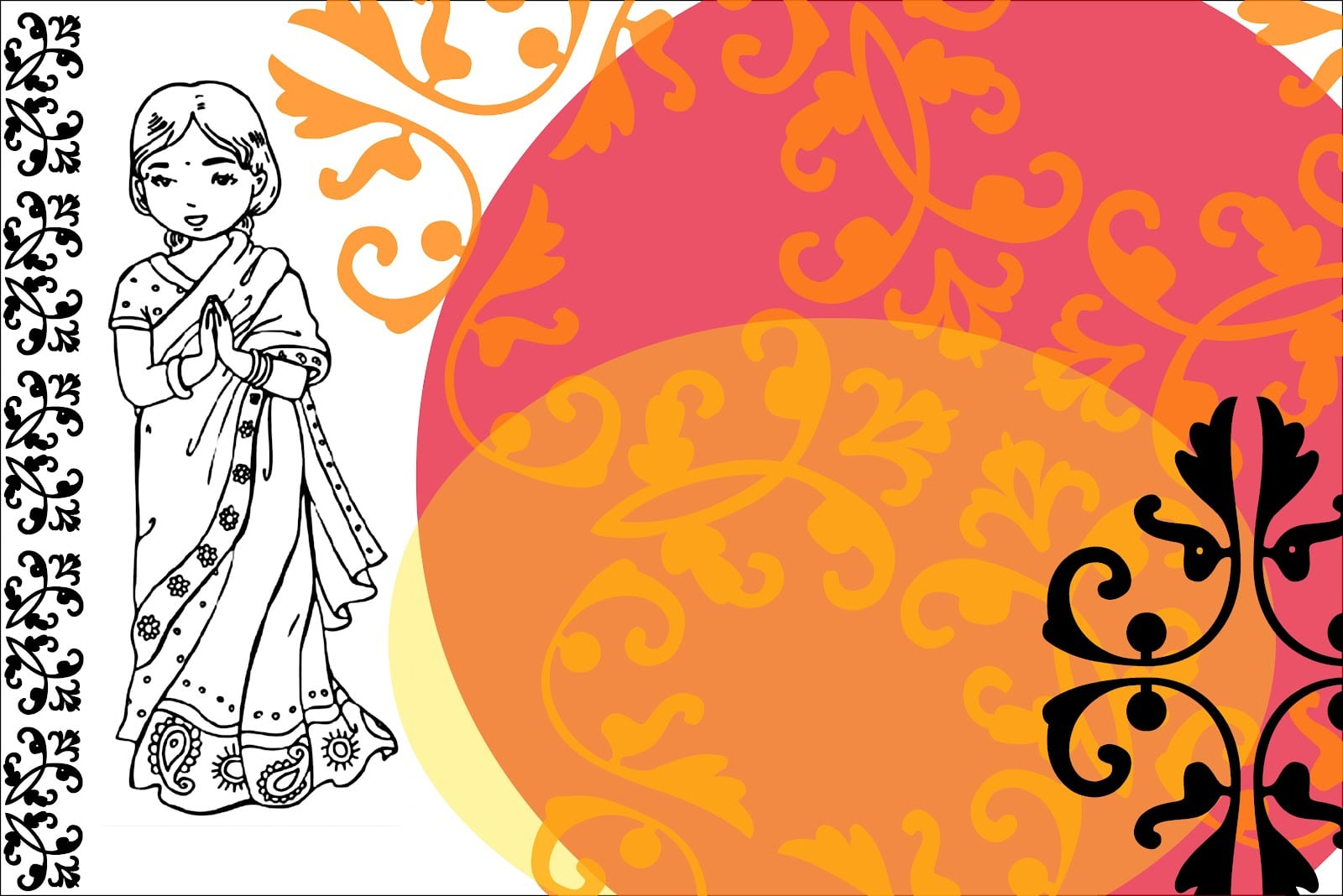 Restlessrisa  Indian   Bollywood Party