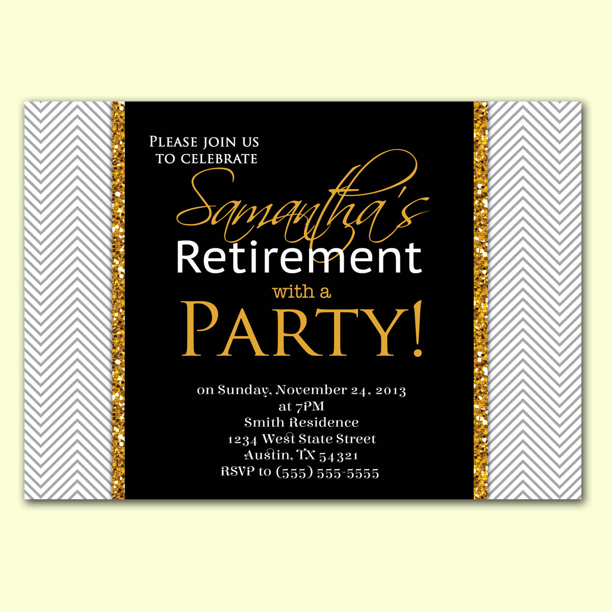 retirement party invitations template anuvrat info surprise retirement party invitations mickey mouse invitations