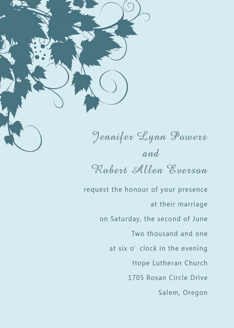 Sample Invitation Letter For Farewell Lunch Image Formal Lunch