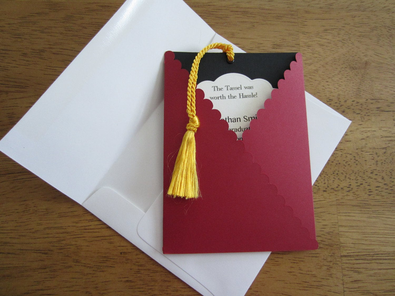 papercraft graduation invitation ideas You can make these creative graduation crafts invitation make a graduation cap with these graduation party ideas 24 graduation crafts.