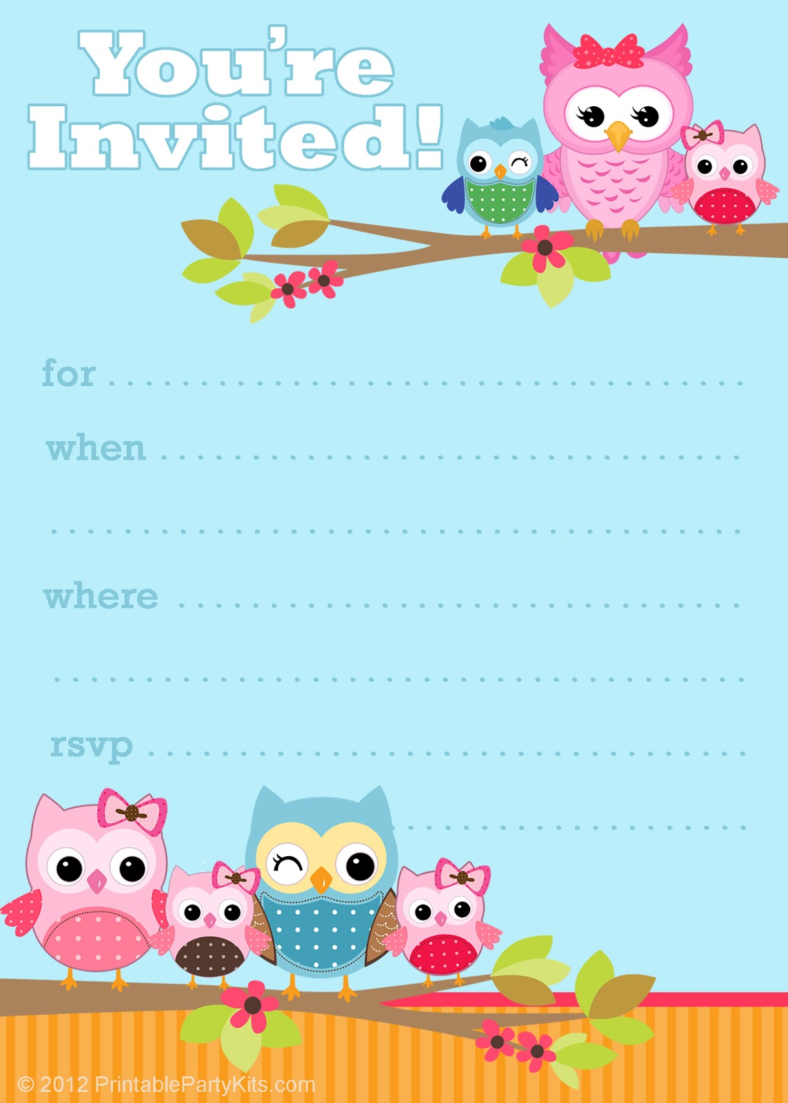 Theme Fill In Baby Shower Invitations At Costco Fill In Baby