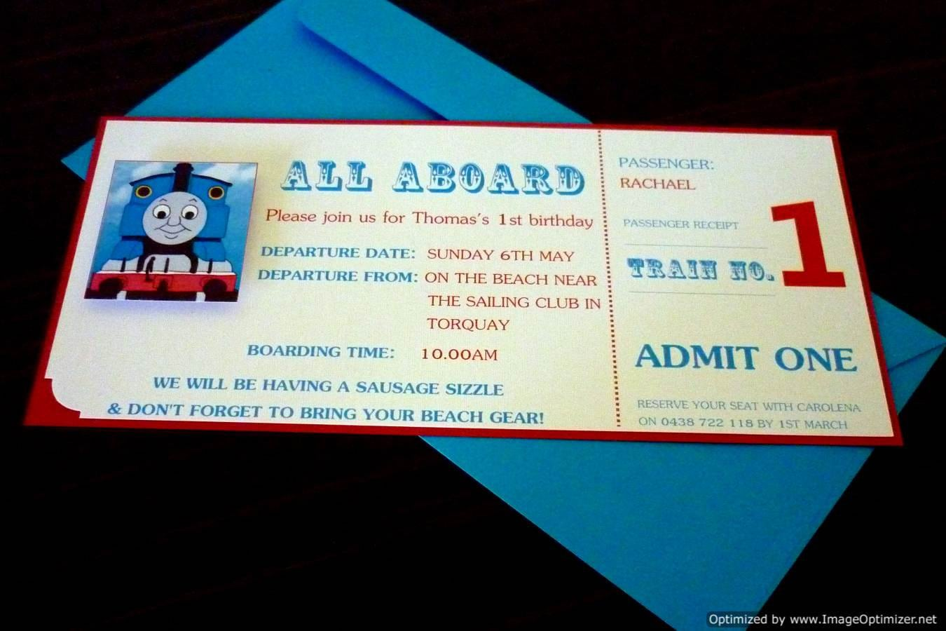 Invitations - Page 155 of 243 - Mickey Mouse Invitations Templates