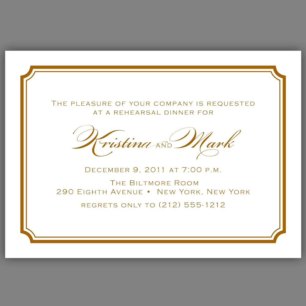 Dinner Party Invitations Templates Mickey Mouse Invitations – Dinner Party Invitations Templates