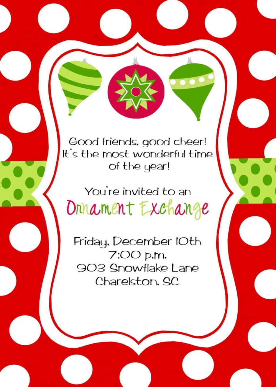 or nt exchange party invitations mickey mouse invitations wonderful christmas party invitations wording or nt