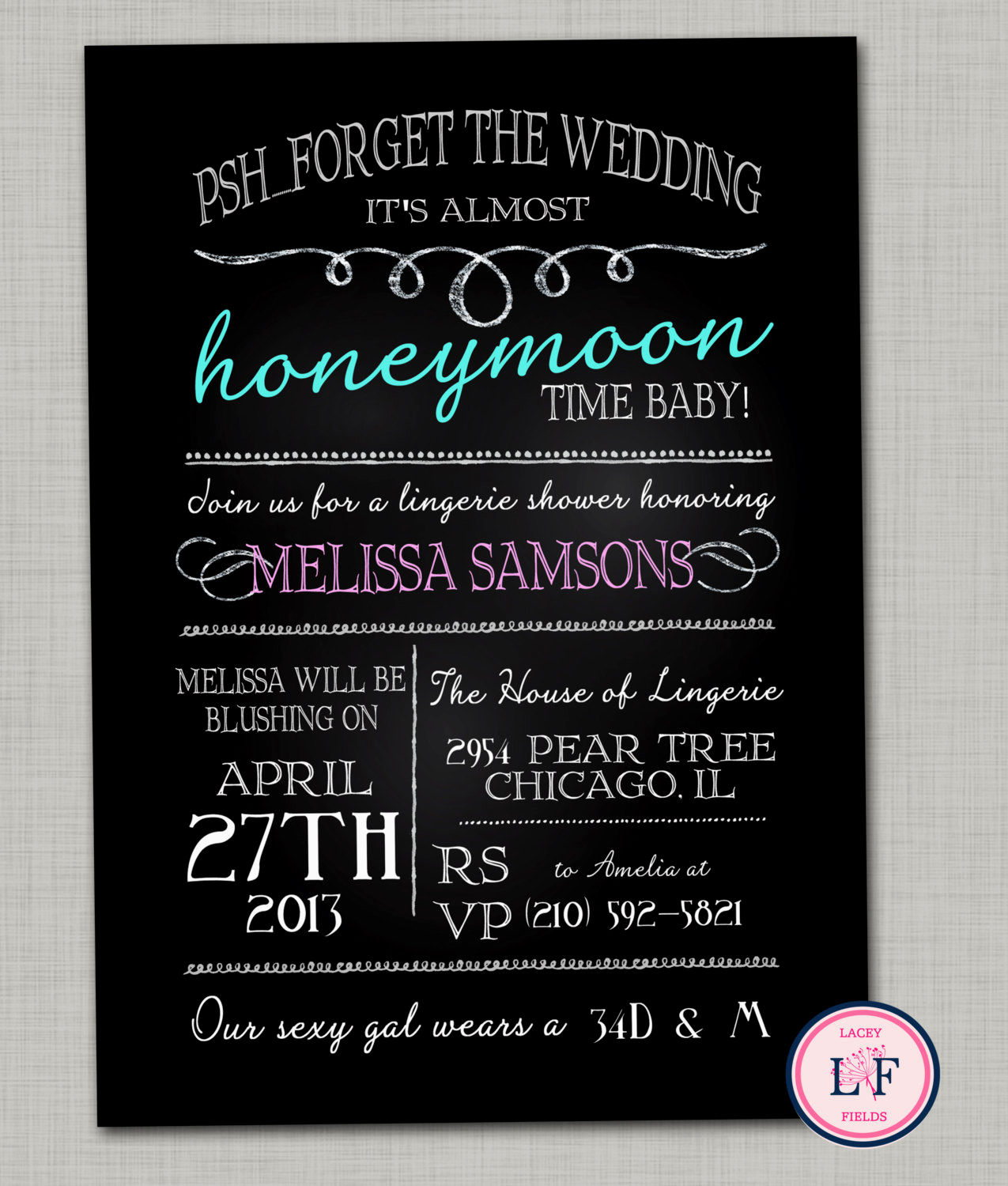 Engagement Party Invitation Wording Funny - Mickey Mouse Invitations ...