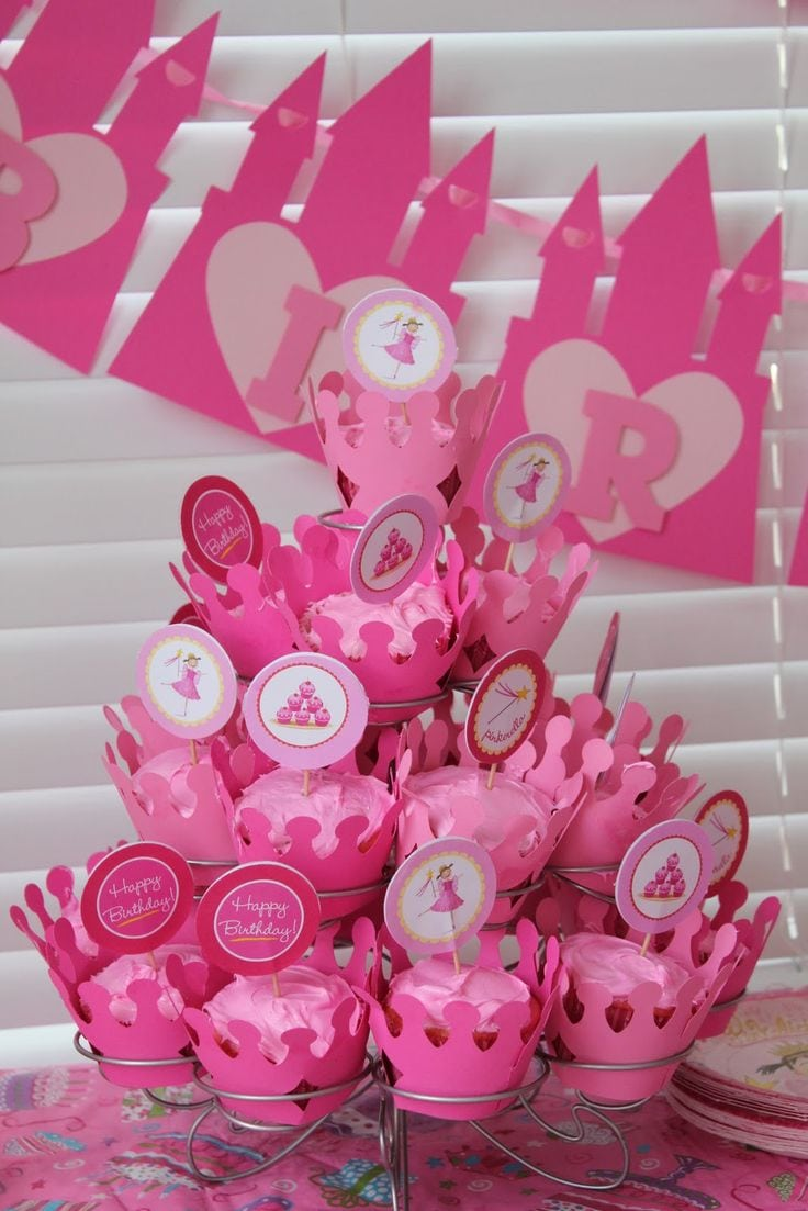 1000+ Images About Pinkalicious On Pinterest