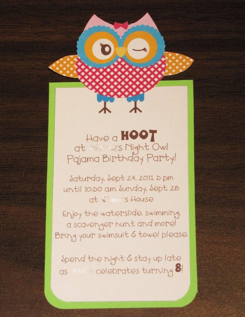 29th Birthday Party Invitation Wording - Mickey Mouse Invitations ...