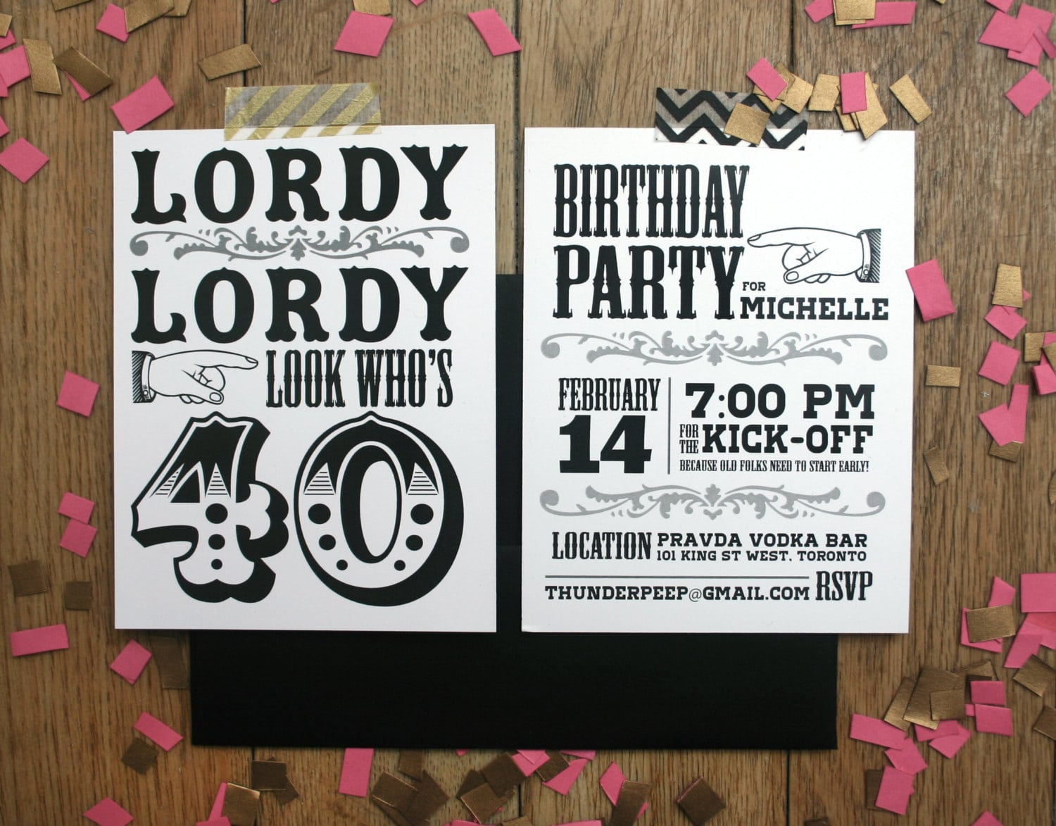 40th birthday party invitations for men mickey mouse invitations 40th birthday party invitations for him 40th birthday party invites free templates uk stopboris Image collections