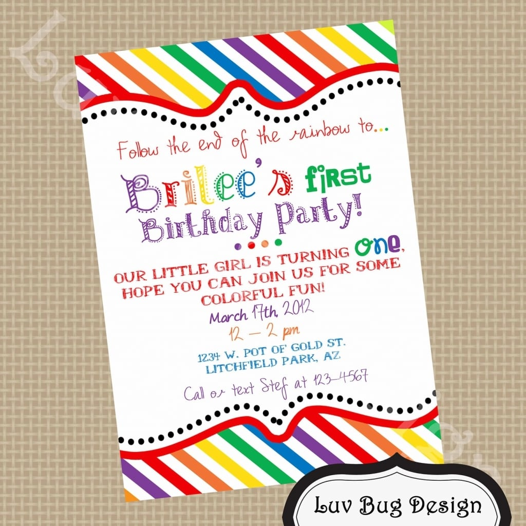 Birthday party invitation text message mickey mouse invitations birthday party invitation text message filmwisefo Choice Image