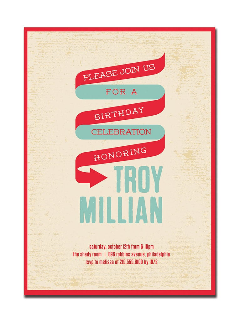 Beautiful 12th birthday party invitations gift invitations and fantastic 12th birthday invitations collection invitations and filmwisefo