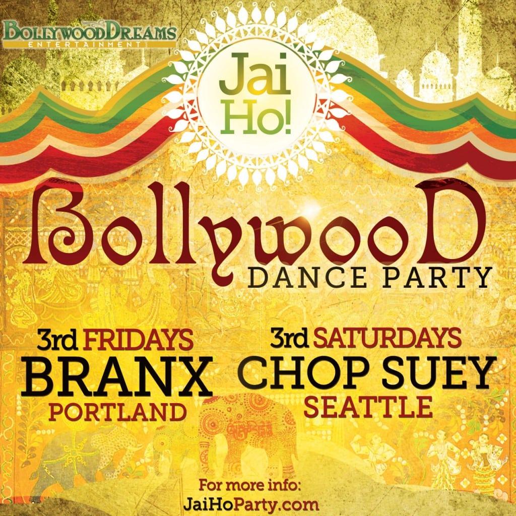 Bollywood Theme Party Invitation - Mickey Mouse Invitations Templates