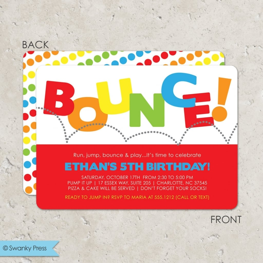 Blog - Page 133 of 385 - Mickey Mouse Invitations Templates