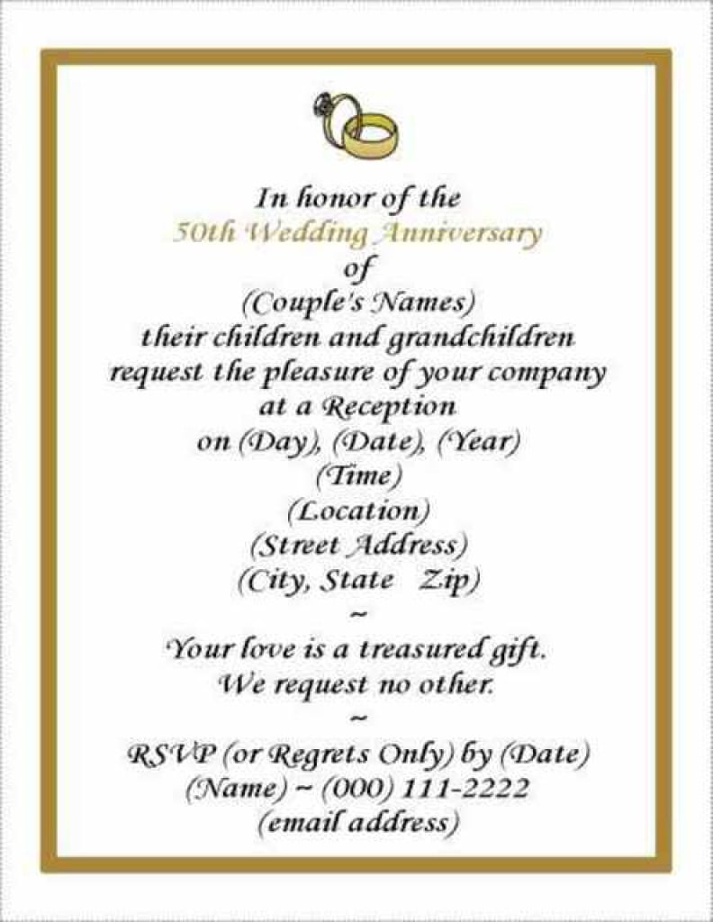 Anniversary party invitations templates free mickey mouse anniversary party invitations templates free mickey mouse invitations templates stopboris Images