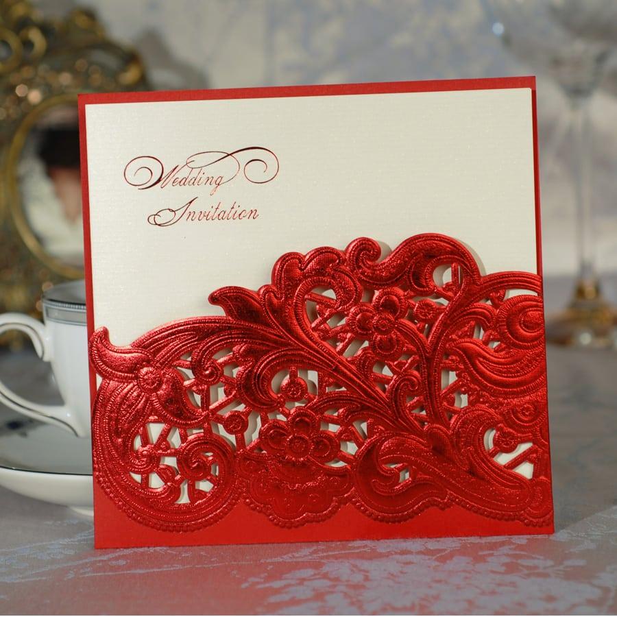 Card Invitation Ideas  Amazing Make Invitations Online Trends