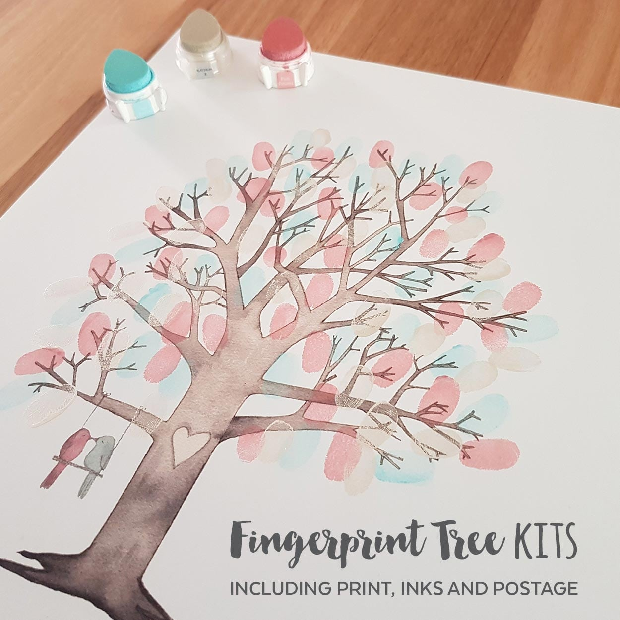 Designer Wedding & Engagement Party Invites In Melbourne And