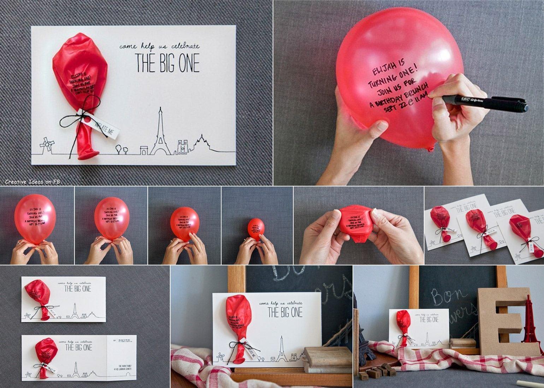 Креативная идея для подарка на свадьбу 29