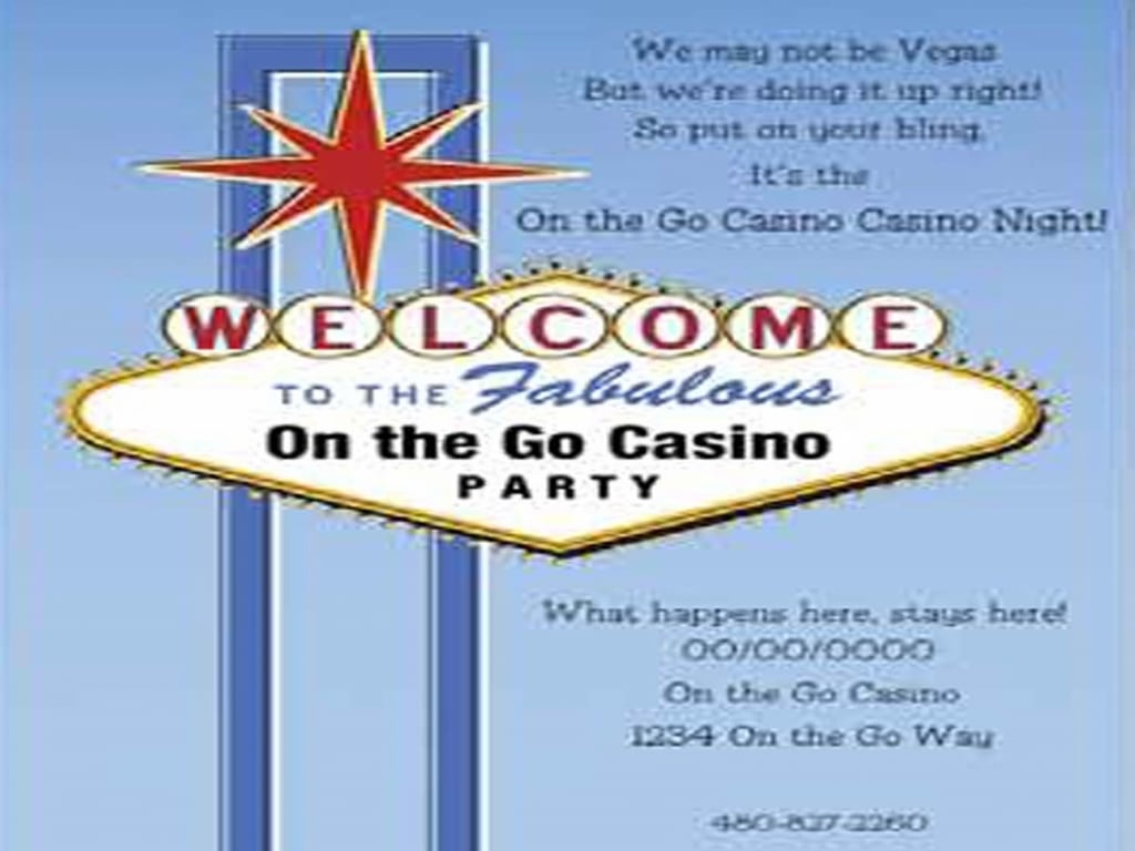 greatway casino net