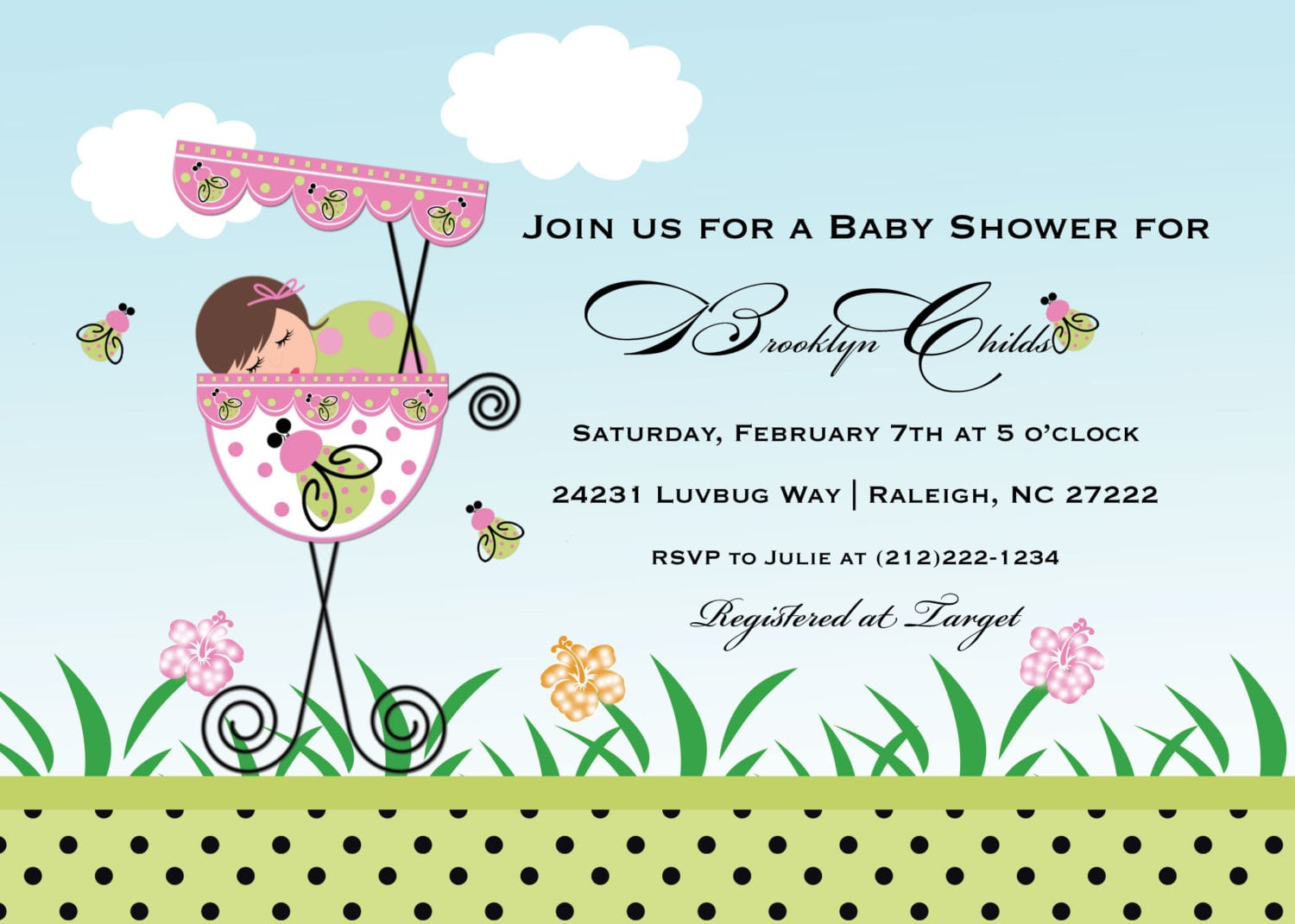 Engagement Party Invitations Melbourne