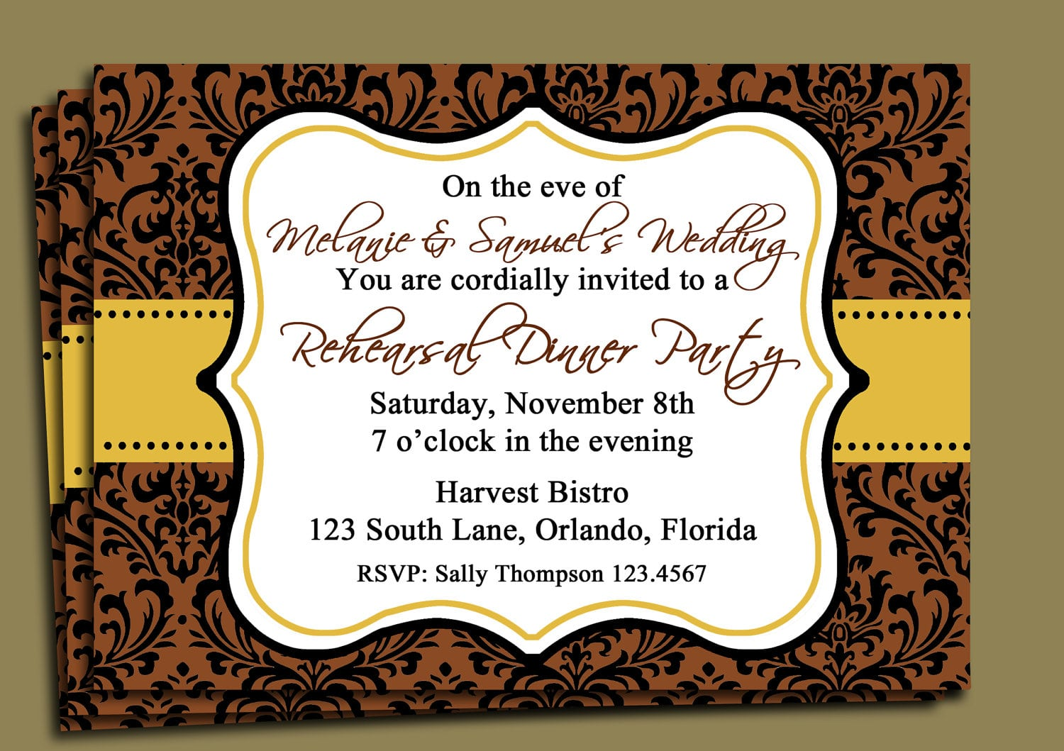 Blog - Page 126 of 380 - Mickey Mouse Invitations Templates