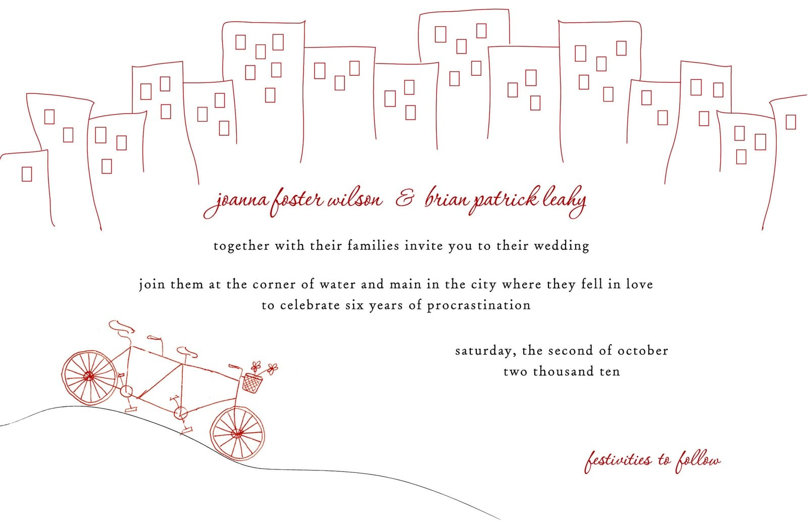 Moving Away Party Invitation Wording