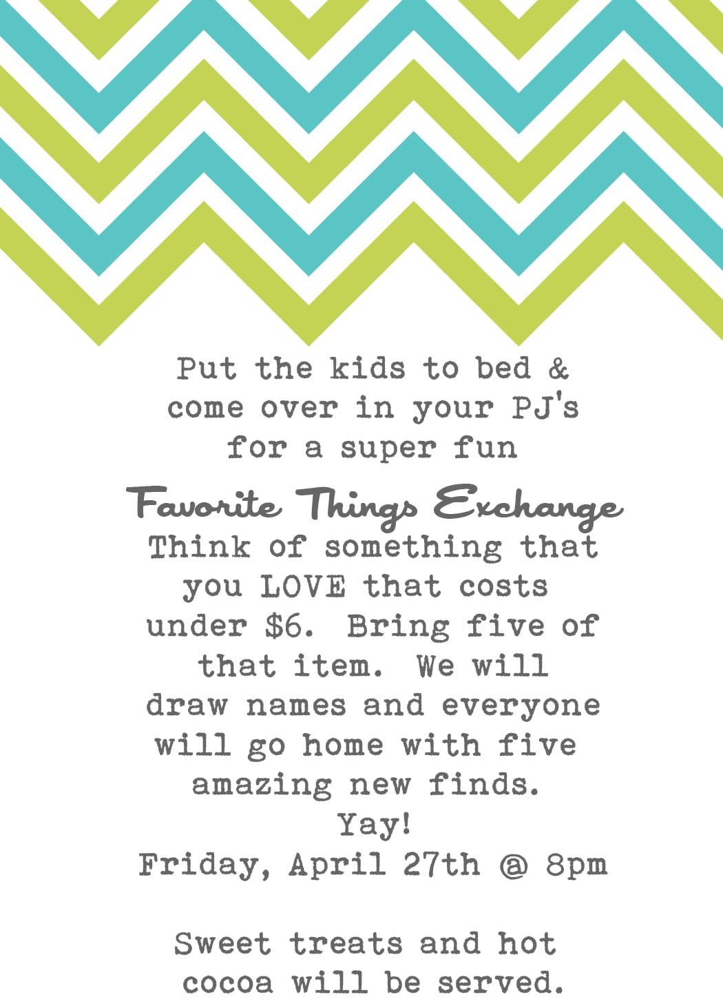 Moving Away Party Invitation Wording - Mickey Mouse Invitations ...