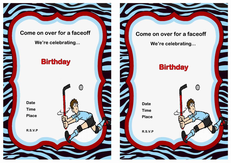 Lovely Baby Shower Invitations Brisbane Photos - Invitation Card ...