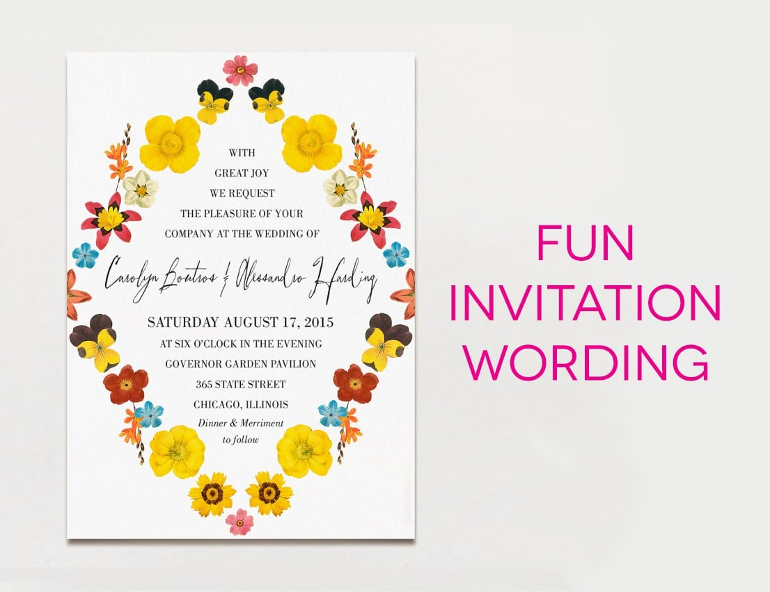 Sample Invitation Letter For Lunch Party Mickey Mouse Invitations