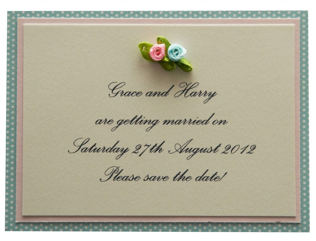 Blog page 45 of 298 mickey mouse invitations templates invitation wording for housewarming party with vintage font party monicamarmolfo Image collections