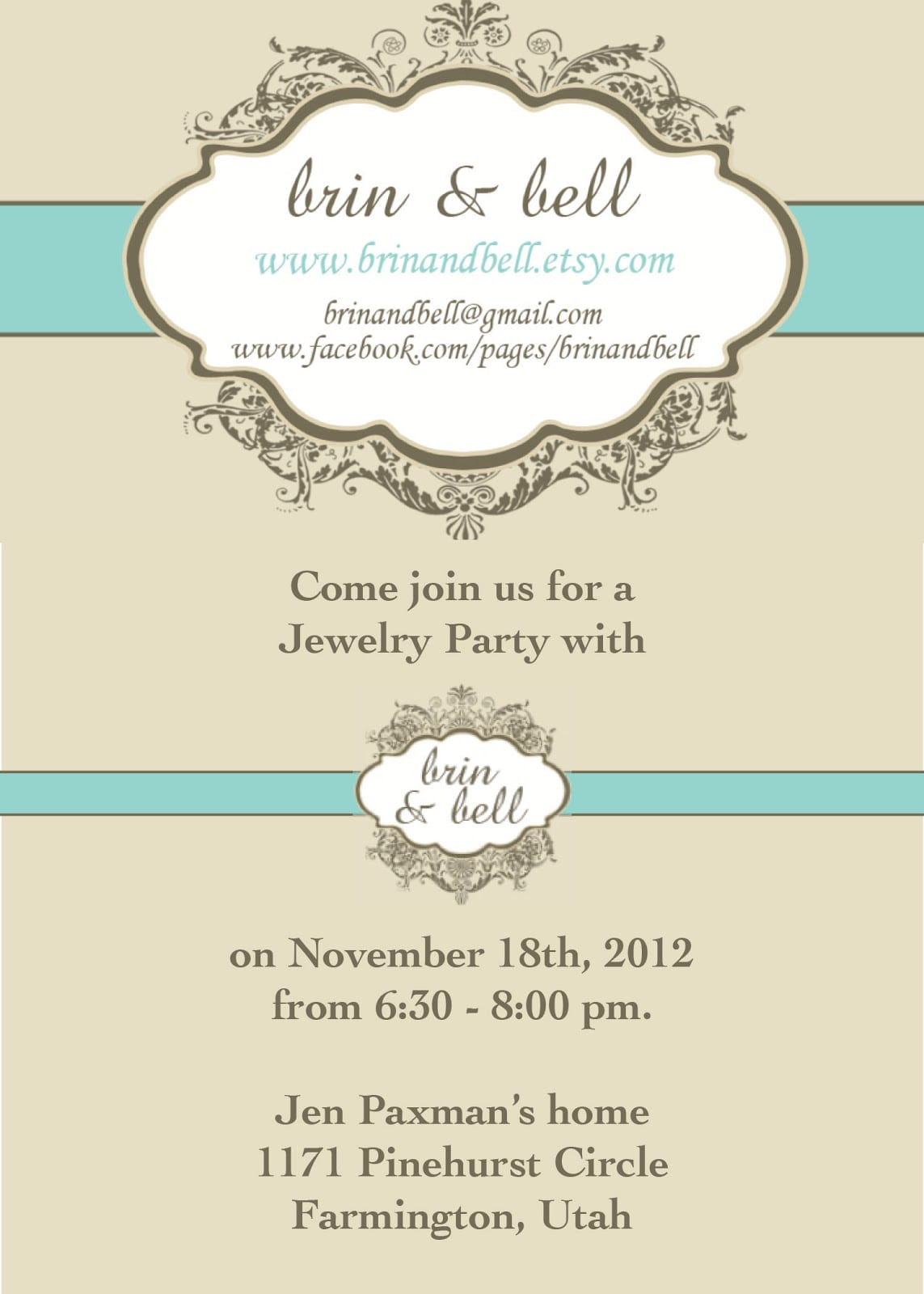 Blog page 64 of 321 mickey mouse invitations templates wording party jewelry party invitation stopboris Choice Image