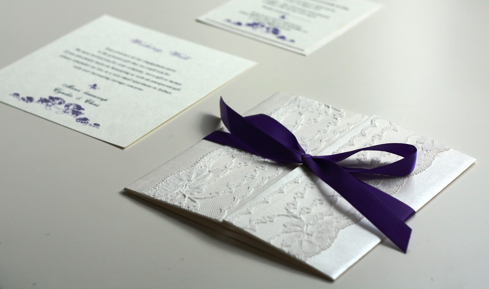 Killer Engagement Party Invitations Do It Yourself Features Party