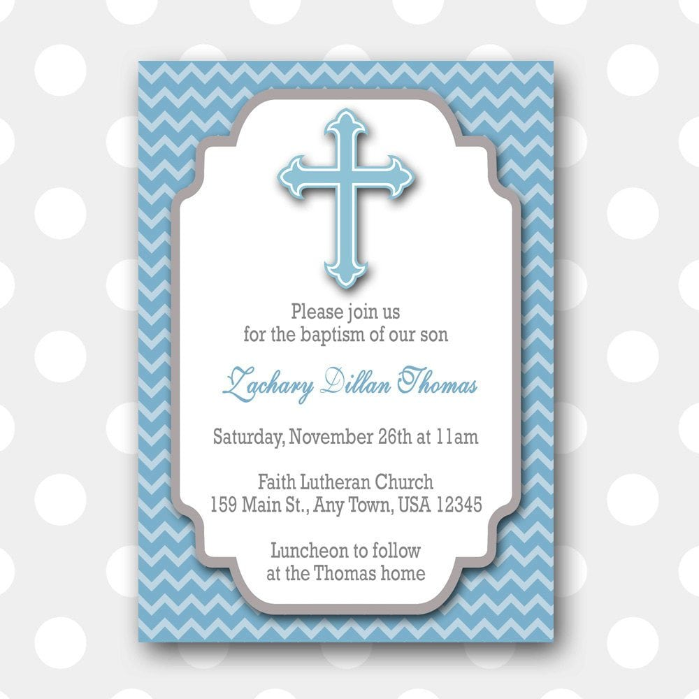 Lunch Invitation Wording   Katinabags Com