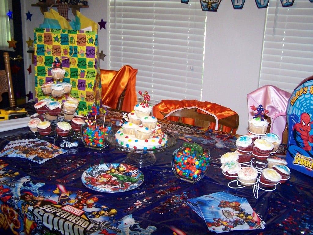 Nascar Birthday Party Invitations   Nascar Birthday Party Theme