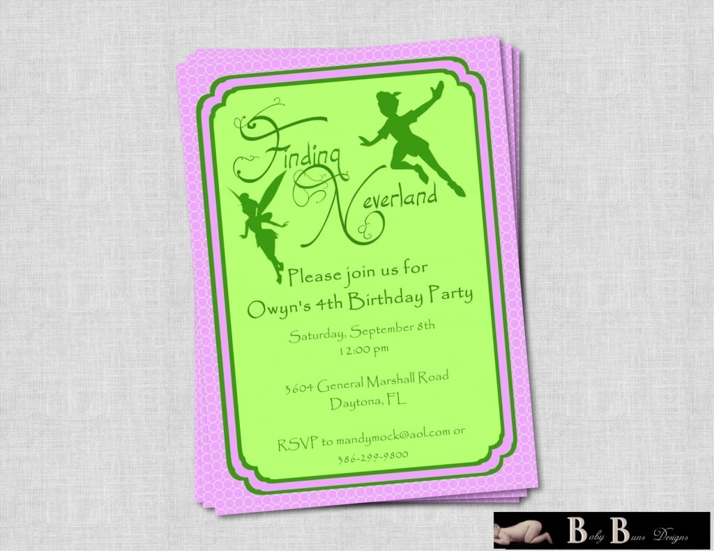 Blog - Page 41 of 275 - Mickey Mouse Invitations Templates