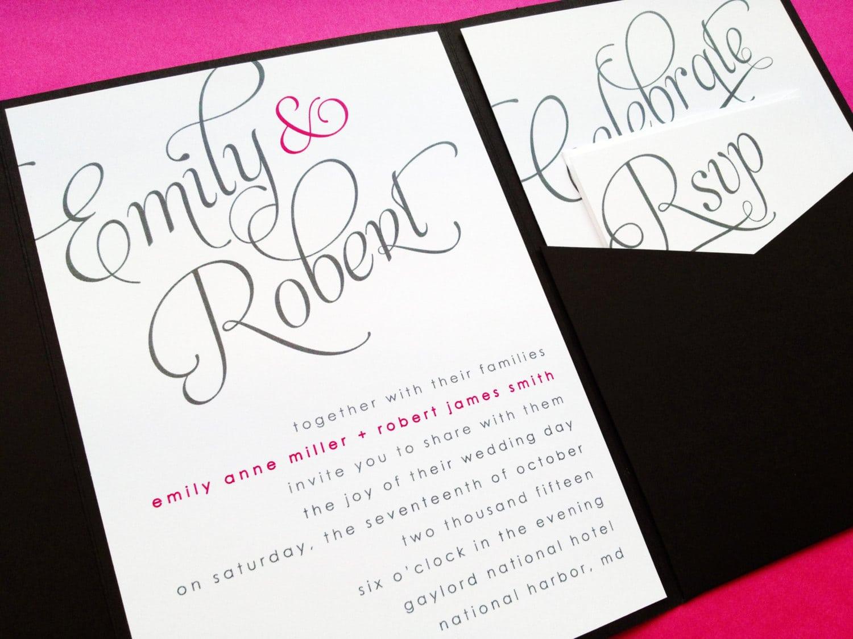 Party City Wedding Invitations Wedding Invitations Diy Kits At