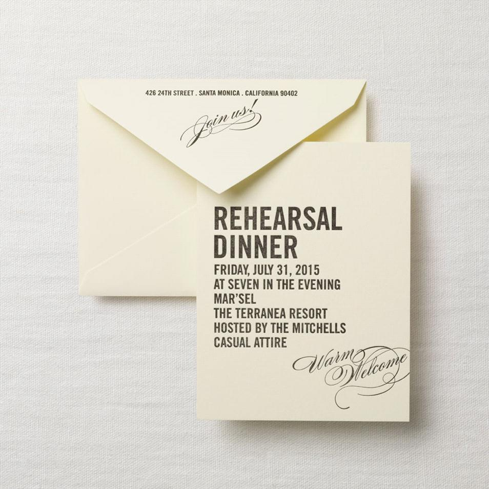 Blog - Page 188 of 384 - Mickey Mouse Invitations Templates