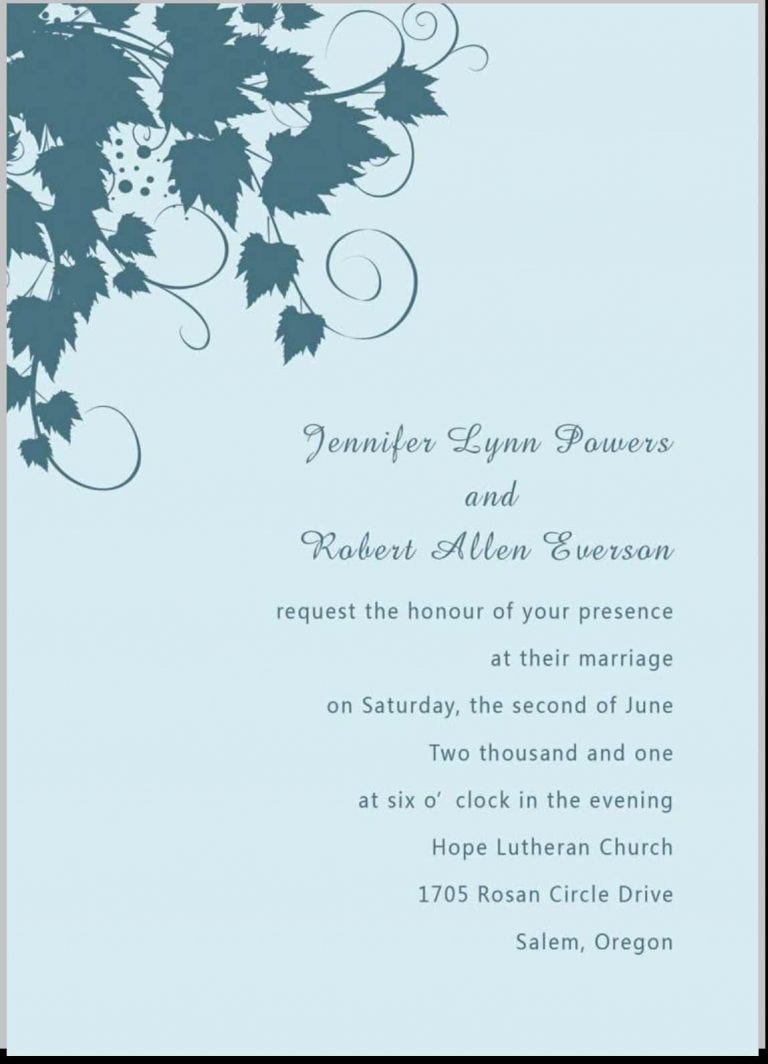 Invitations - Page 28 of 239 - Mickey Mouse Invitations Templates