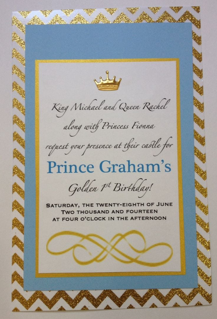 Prince birthday party invitations images invitation templates free prince birthday party invitations gallery invitation templates prince invitations birthday party prince birthday invitation silver glitter filmwisefo